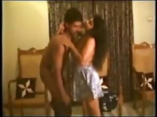 indian cuckold indian