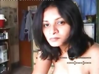 indian amateur indian