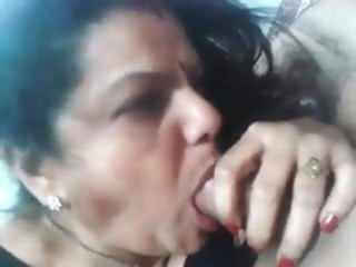 hardcore amateur indian