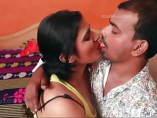 blowjob amateur indian