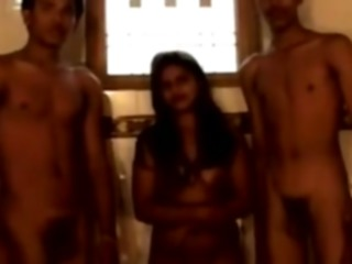 group sex amateur indian