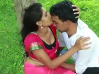 cuckold big tits indian