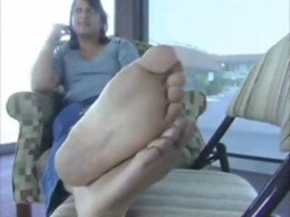 foot fetish fetish indian