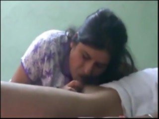 blowjob big tits indian